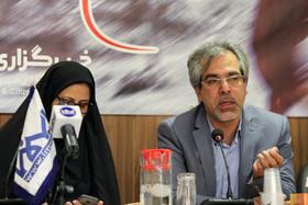 کوروش محمدی: خود ما عامل آسیب های حاشیه نشینی هستیم
