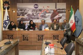 چالش های زنان در حاشیه شهر اصفهان