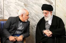 جزئیات نشست یک هفتهای روسای نمایندگی ایران در خارج از کشور
