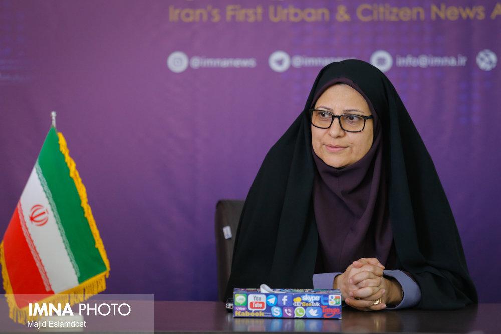 آخرین تصمیمگیری برای بازگشایی مهدهای کودک و پذیرش معلولان در مراکز بهزیستی اصفهان