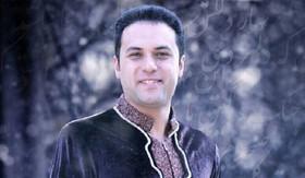 وحید تاج در نجفآباد میخوانَد