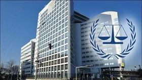 ایران از آمریکا بهدلیل بازگرداندن تحریمها شکایت کرده است