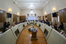 حواشی تشکیل یک کمیسیون در شورای شهر اصفهان