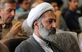 دانشگاه فرهنگیان دانشجوی تراز انقلاب اسلامی تربیت کند