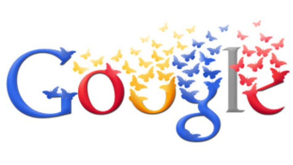 توطئه گوگل بر علیه مرورگرهای رقیب کروم