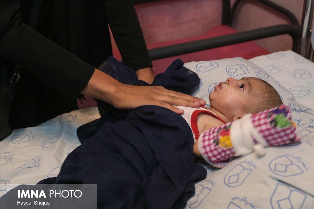 مهلت یک هفتهای دادستان شهرضا به مدیران حوزه سلامت