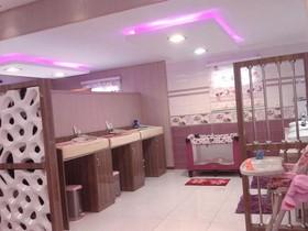 اتاق مراقبت از کودک در پروژههای شهرداری راهاندازی میشود