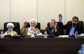توضیح کدخدایی در مورد جلسه شنبه مجمع تشخیص