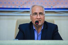 نوروزی: به دنبال تکریم و کرامت شهروندان هستیم