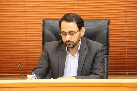 ارائه ۲۸ میلیارد تسهیلات شهریهای در دانشگاه آزاد نجفآباد