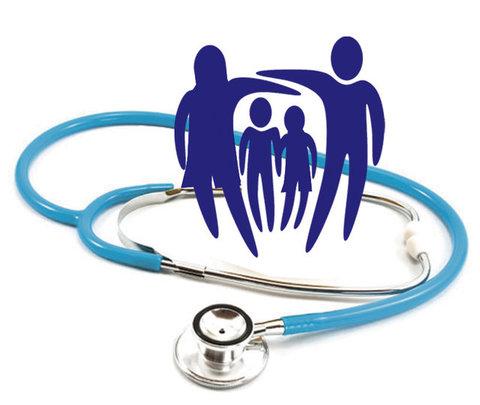 ۲۸ میلیون نفر تحت پوشش برنامه پزشک خانواده روستایی هستند