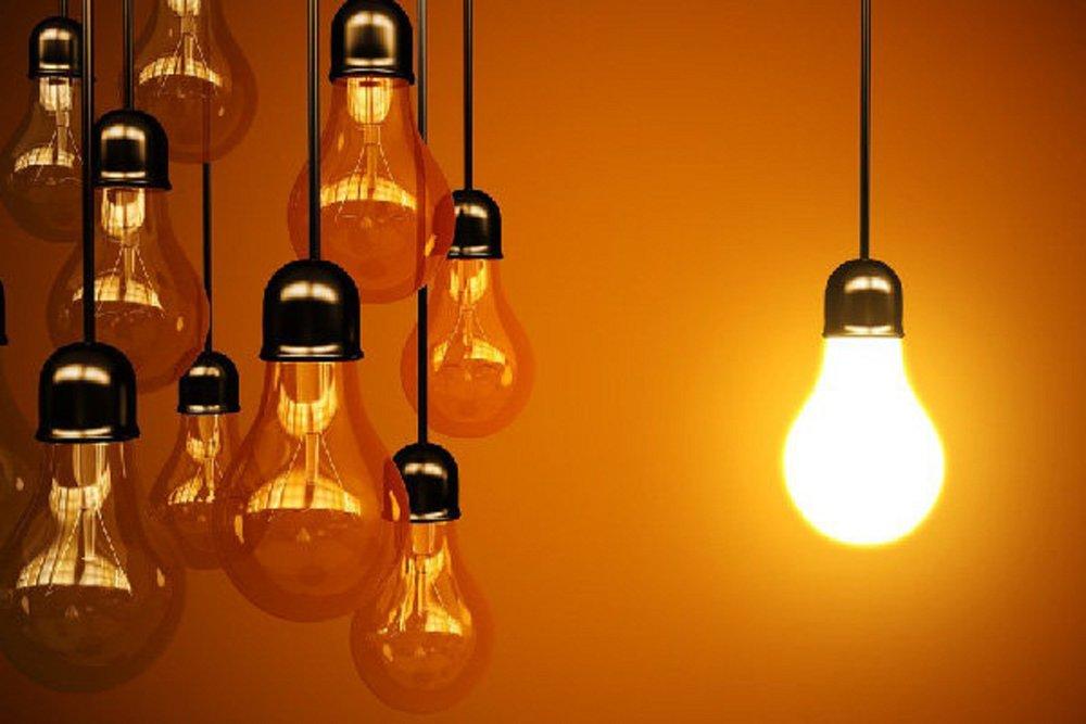 مصرف برق شهرستان اصفهان ۱۱۵ مگاوات کاهش مییابد
