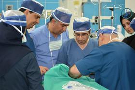 کلینیک تخصصی سرطان سینه در اصفهان راهاندازی میشود
