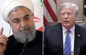 روحانی از کارت حوثیها برای تهدید ترامپ بهره برد