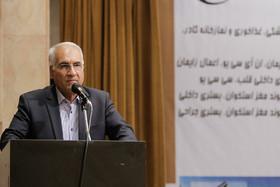 کمک ۷ میلیارد تومانی شهرداری به بیمارستان پیوند کوثر سپاهان