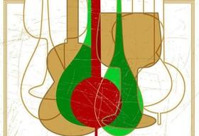 بررسی آموزش موسیقی ایرانی در خانه هنرمندان