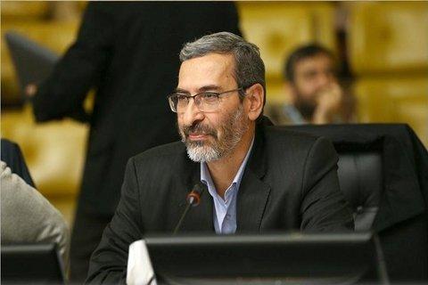گام سوم ایران حجت را بر اروپاییها تمام کرد