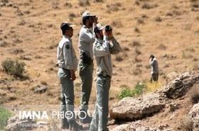 شهادت یک محیط بان در پارک ملی گلستان/عاملان متواری هستند