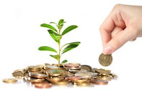 میانبری برای سرمایهگذاری پُر سود