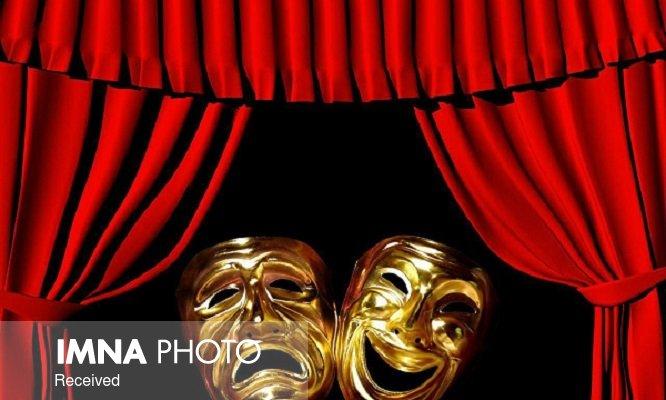 هنرهای نمایشی باید تجلی رفتار اجتماعی باشد