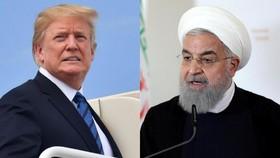 ایران و آمریکا: از بلوف تا مذاکره