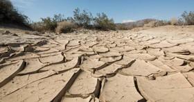 خشکسالی شدید آبشناسی پیش روی اصفهان است