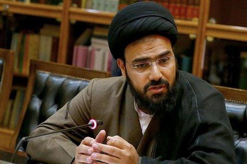 بعید است طرح اصفهان شمالی به نتیجهای برسد
