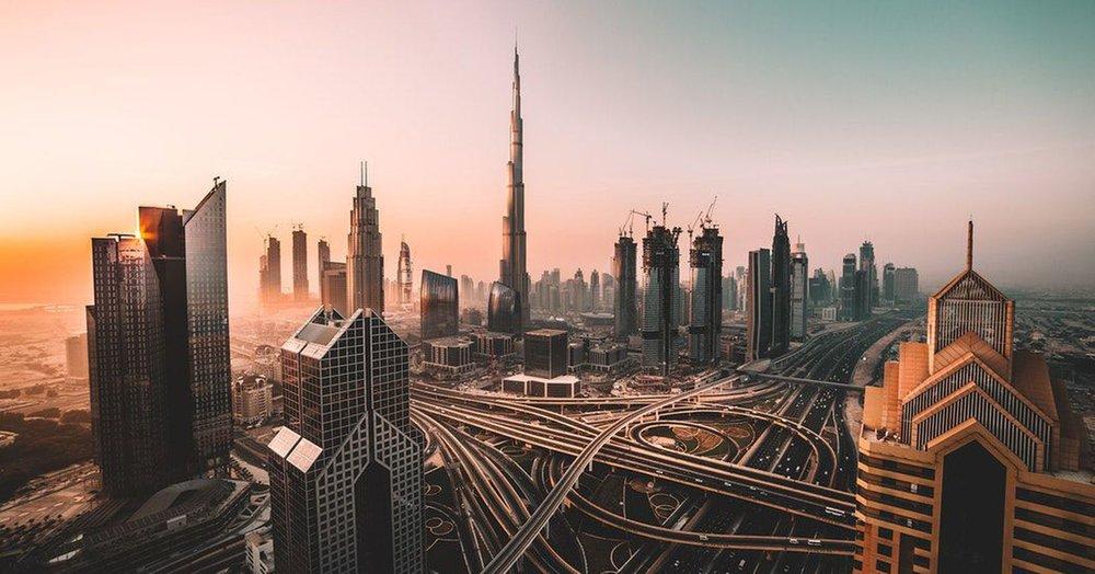 هتل ۱۰۰ درصد دوستدار محیط زیست؛ رکوردی جدید در دبی