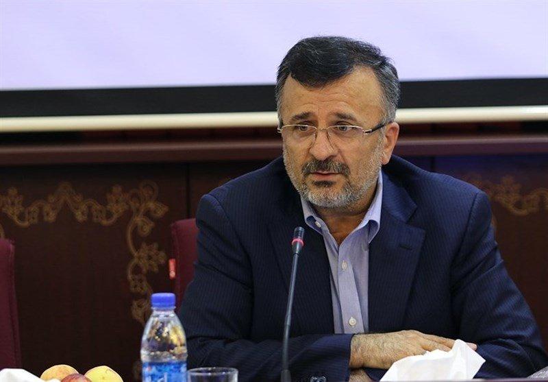 استفاده از مربی ایرانی در تیم ملی والیبال شدنی نیست