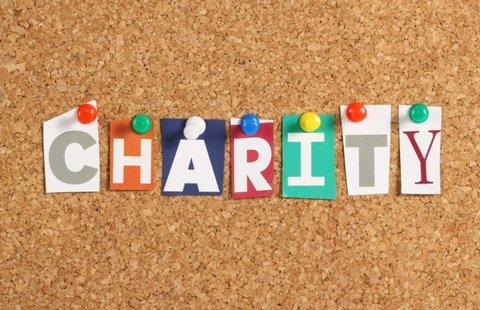 Isfahani students break donation record