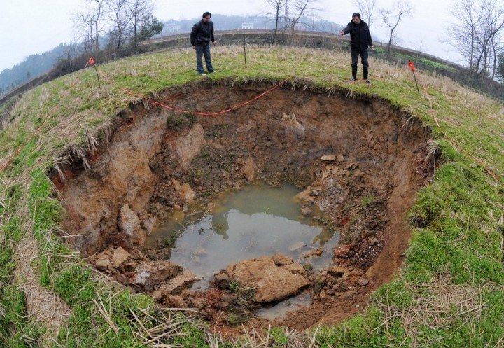امکان برداشت آب از هیچ دشتی در کشور وجود ندارد