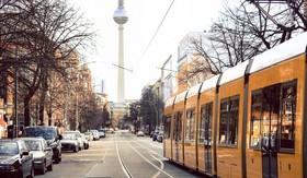 برترین سیستمهای حمل و نقل در کدام شهرهای دنیا قرار دارد