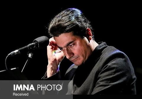 دعوت رسمی از شجریان برای اجرای کنسرت در مشهد