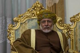 عمان آماده میانجیگری میان ایران و آمریکا است