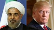 درخواست دولت از مراجع برای مذاکره با رهبری در موضوع آمریکا کذب است