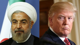 پذیرش مذاکره با آمریکا سیگنال منفی به طرف مقابل میفرستد