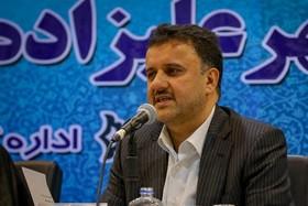 مجوزی برای تجمع در اصفهان صادر نشده است