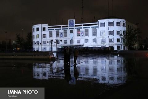 فرایند انتخاب شهردار مشهد بهزودی آغاز میشود