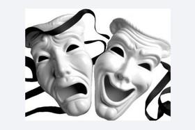 ارسال ۳۴۵ نمایشنامه به جشنواره ملی تئاتر مهر کاشان