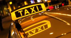 توقف دردسرساز تاکسیها در ورودی خیابانها