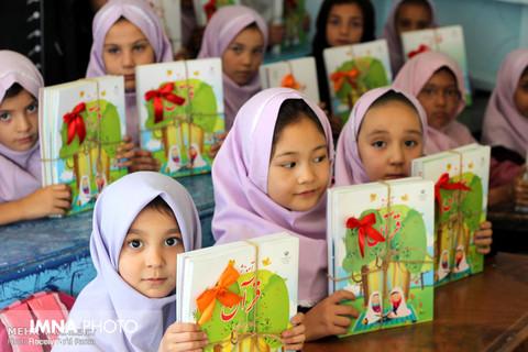 روند ثبتنام دانشآموزان اتباع خارجی چگونه است؟