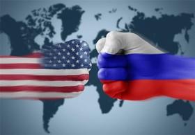 مذاکره روسیه با اتحادیه اروپا برای استفاده از یورو به جای دلار