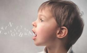 شیوع لکنت زبان در پسران چهار برابر دختران است