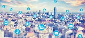 ما و گزینههای شهرهای آینده
