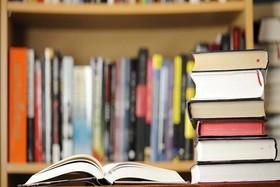 تأسیس نخستین کتابخانه تخصصی مواد مخدر در شهرضا