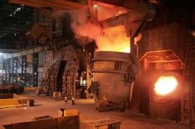 نامه سهامداران فولادی به وزیر اقتصاد