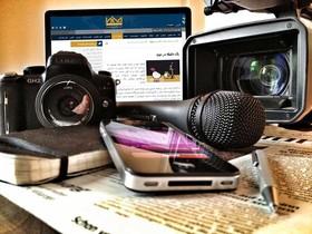 خبرنگاران؛ ترجمان پویایی و توسعه شهر