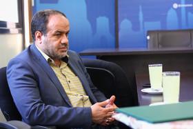 امامی: فعالیت رسانهها در پیشبرد اهداف نظام تأثیرگذار است