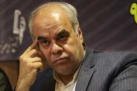 سلطانیفر: به کمک خبرنگاران امید را به جامعه تزریق کنیم