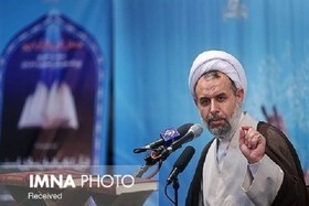 انصاری: قریب به ۳۵۰ خبرنگار در استان اصفهان فعالیت دارند